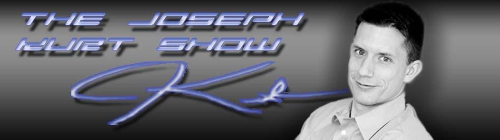 The Joseph Kurt Show's tracks - immagine di copertina dello show