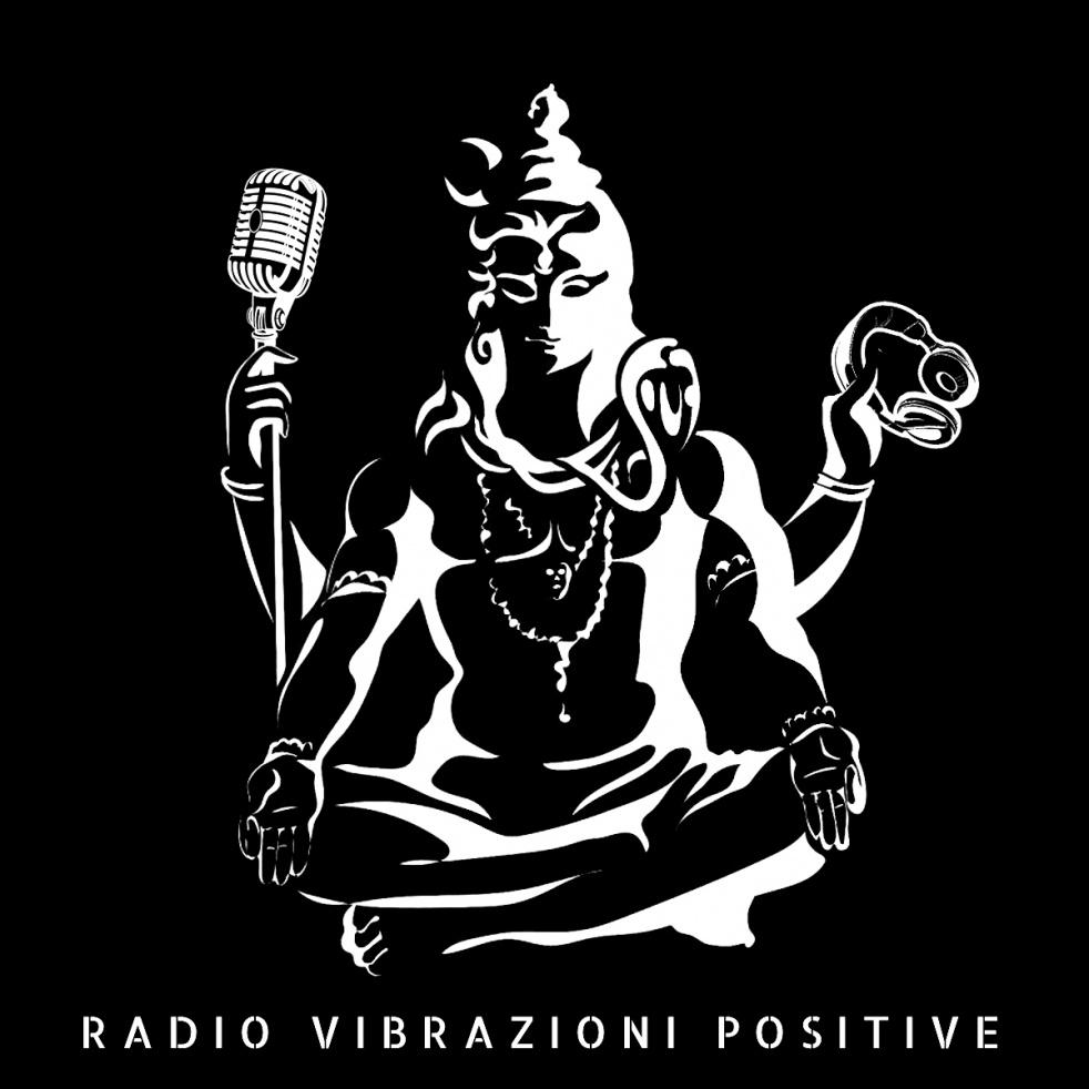 Vibrazioni Positive - show cover