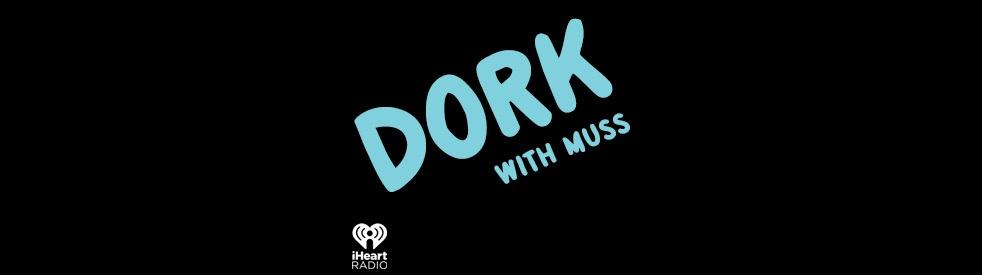 Dork - immagine di copertina dello show