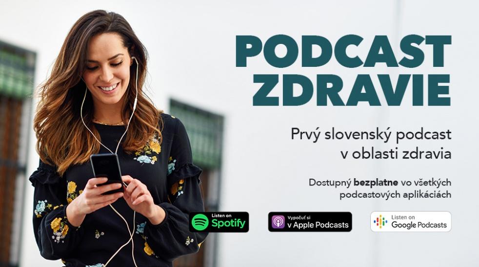 Zdravie - Cover Image