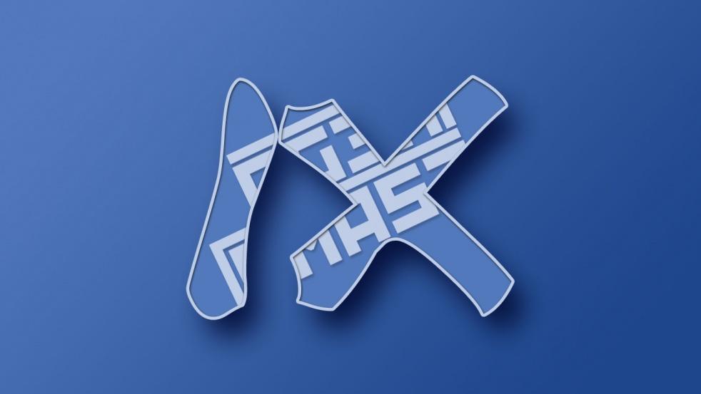 AGENTomasz - Cover Image