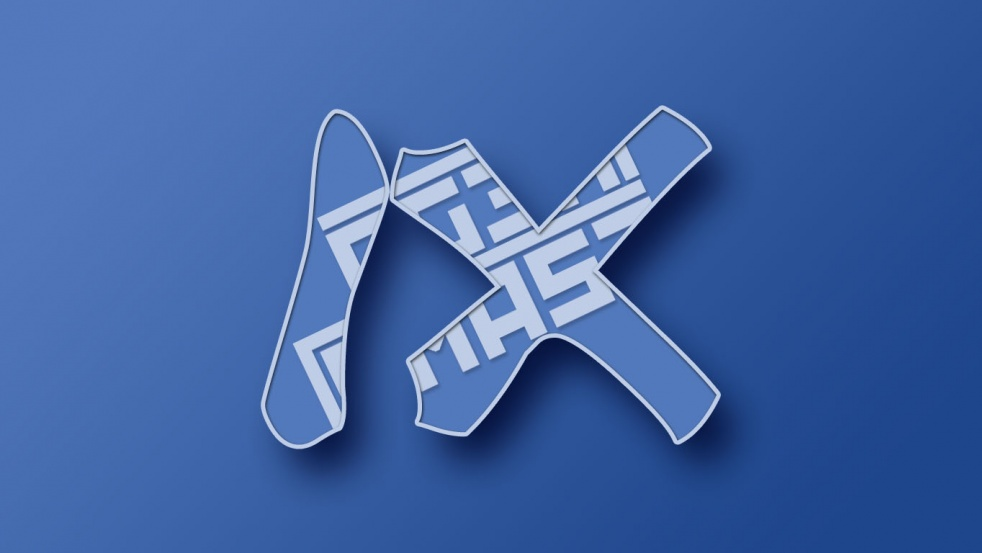 AGENTomasz - immagine di copertina