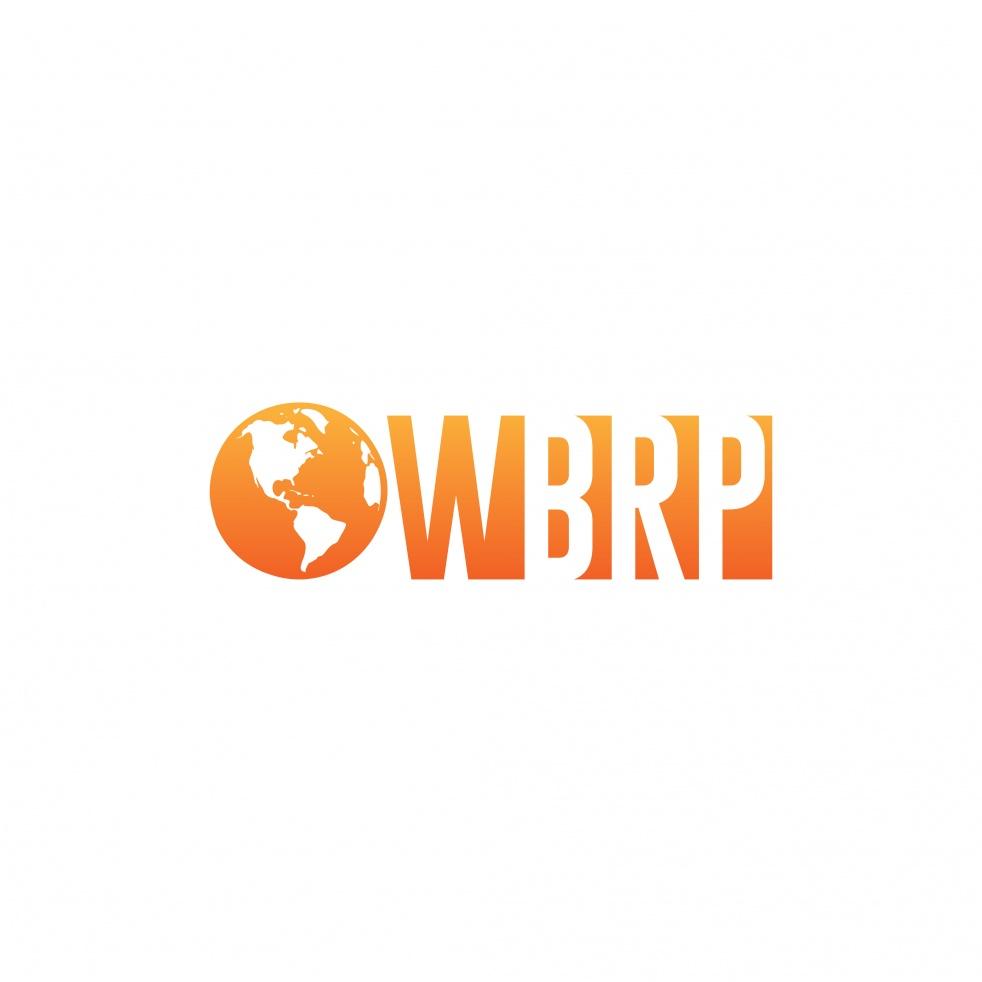 WorldclassBossmanRadioPresents.. - imagen de show de portada