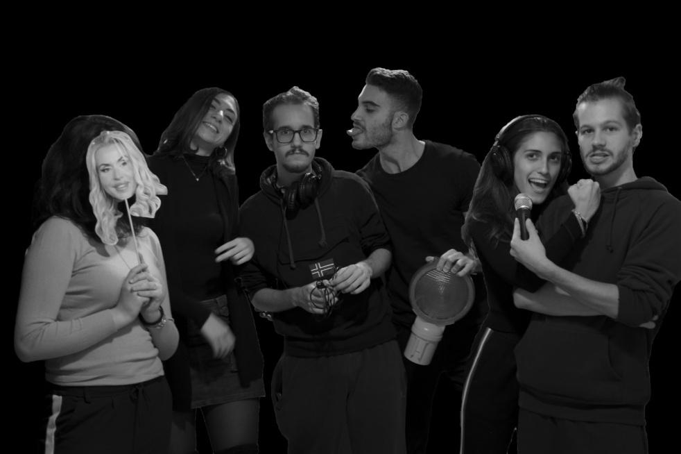 01. Fermata Turro | Quinta Stagione - show cover