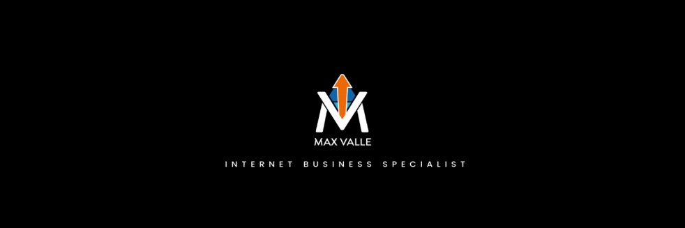 Max Valle - Internet Business Specialist - show cover