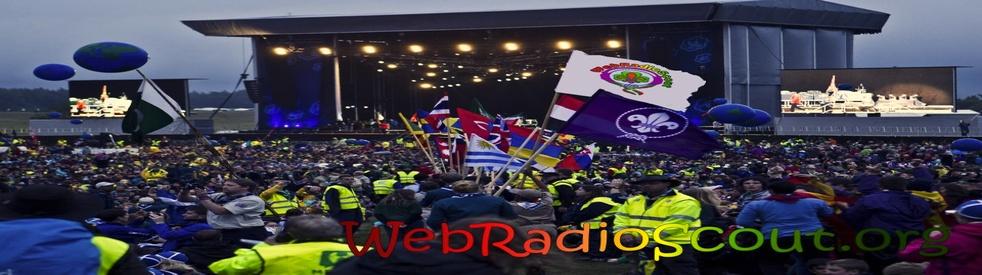 Trasmissione Radio - imagen de show de portada