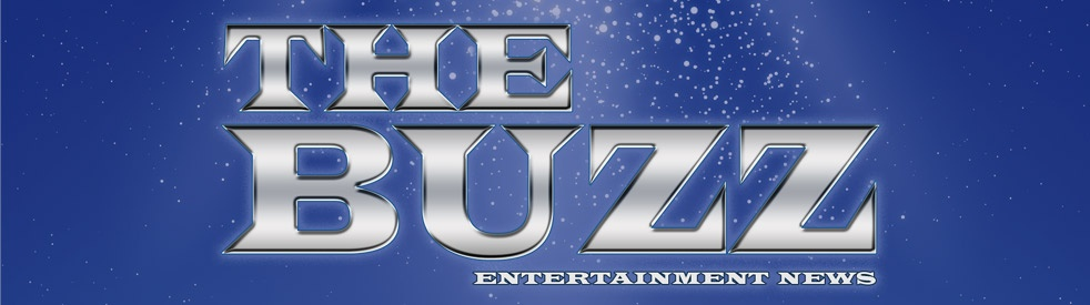 The Buzz on the Y102 Morning Show - imagen de portada