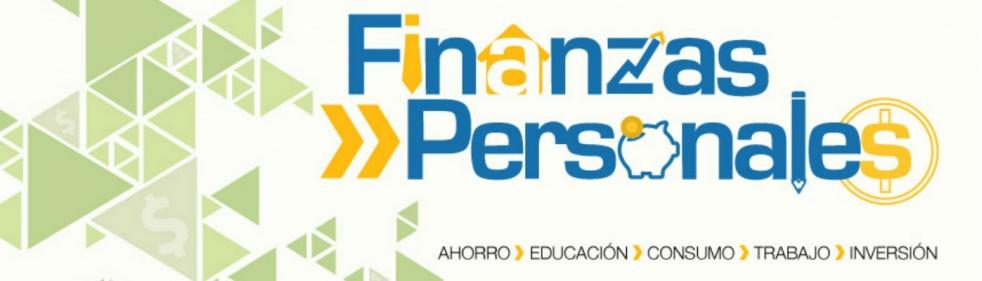 Finanzas Personales - show cover