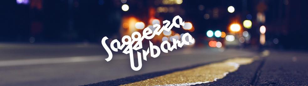 Saggezza urbana - imagen de portada