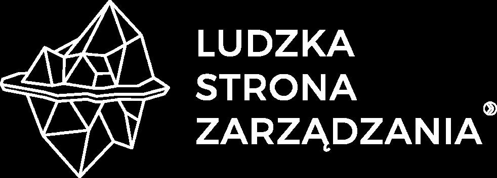 Ludzka Strona Zarządzania - Sezon 1 - immagine di copertina dello show