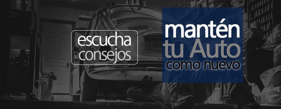 Hablemos de Coches - show cover