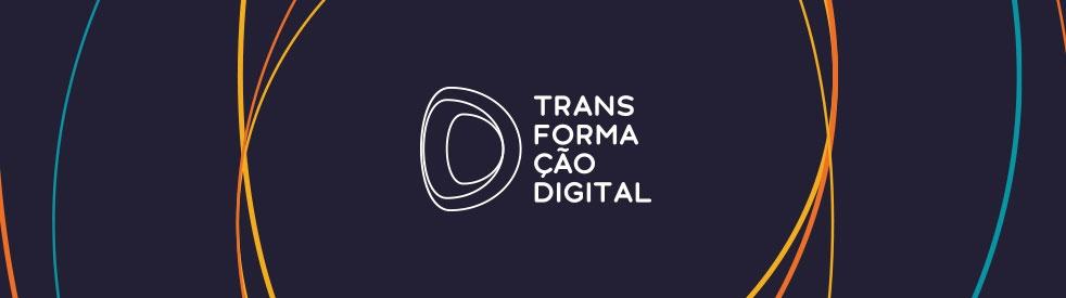 Transformação Digital CBN - imagen de show de portada
