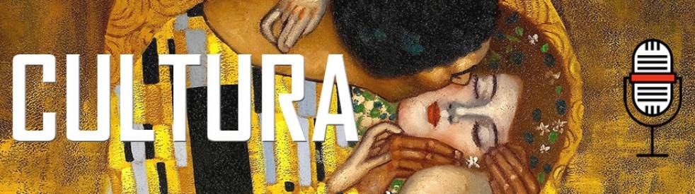 ArtInMovimento Cultura - Cover Image