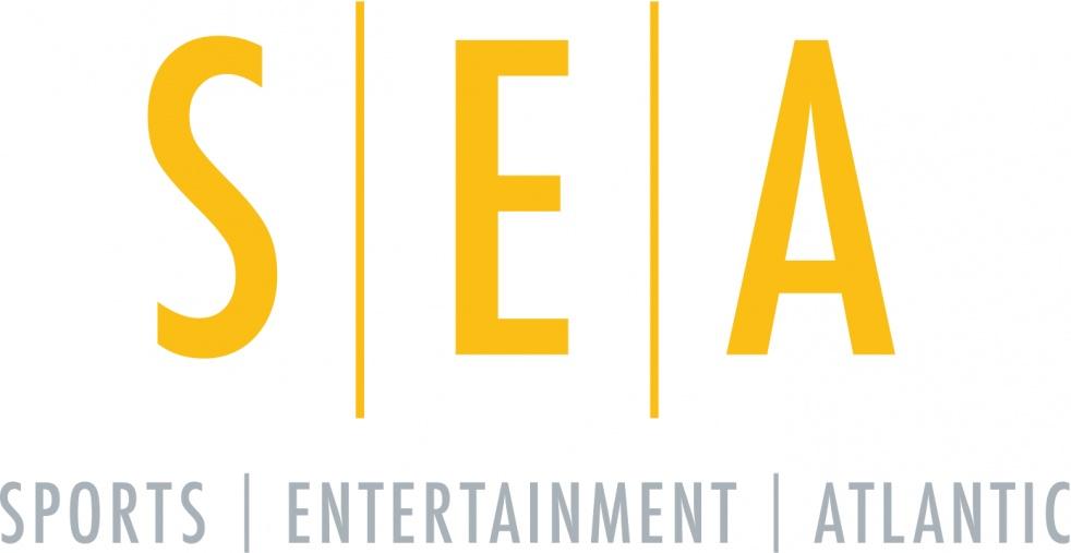 Sports & Entertainment Atlantic - immagine di copertina