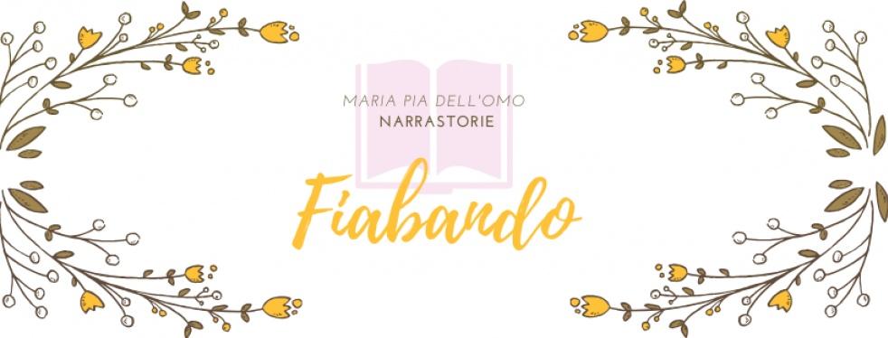 Fiabando - Lettura di Fiabe ad alta voce - Cover Image