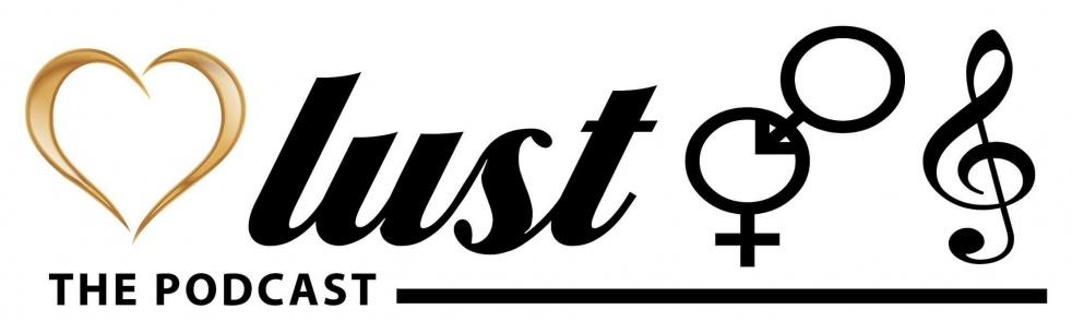 Love Lust Sex Music - immagine di copertina dello show