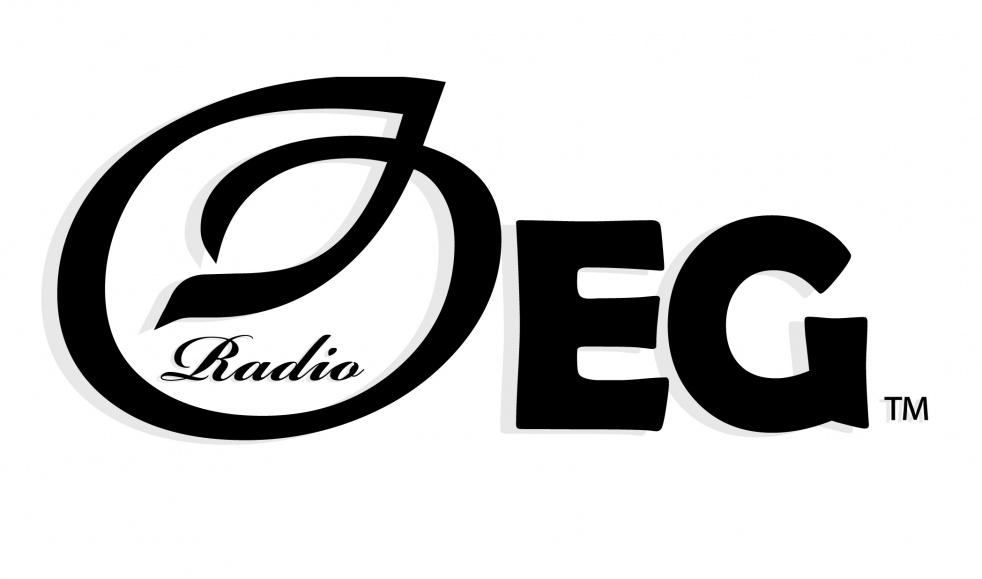 OEG Radio - imagen de show de portada