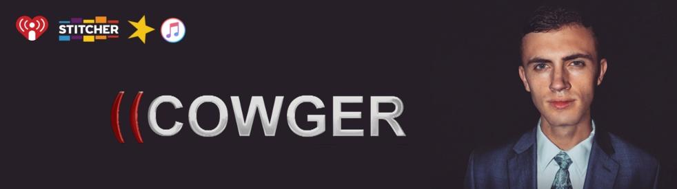 Caiden Cowger - imagen de portada