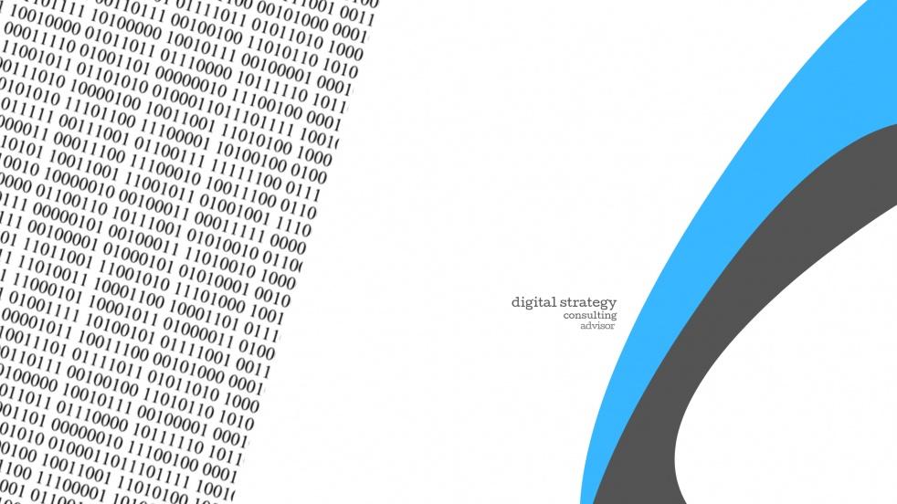 Informatica Pubblica - Cover Image