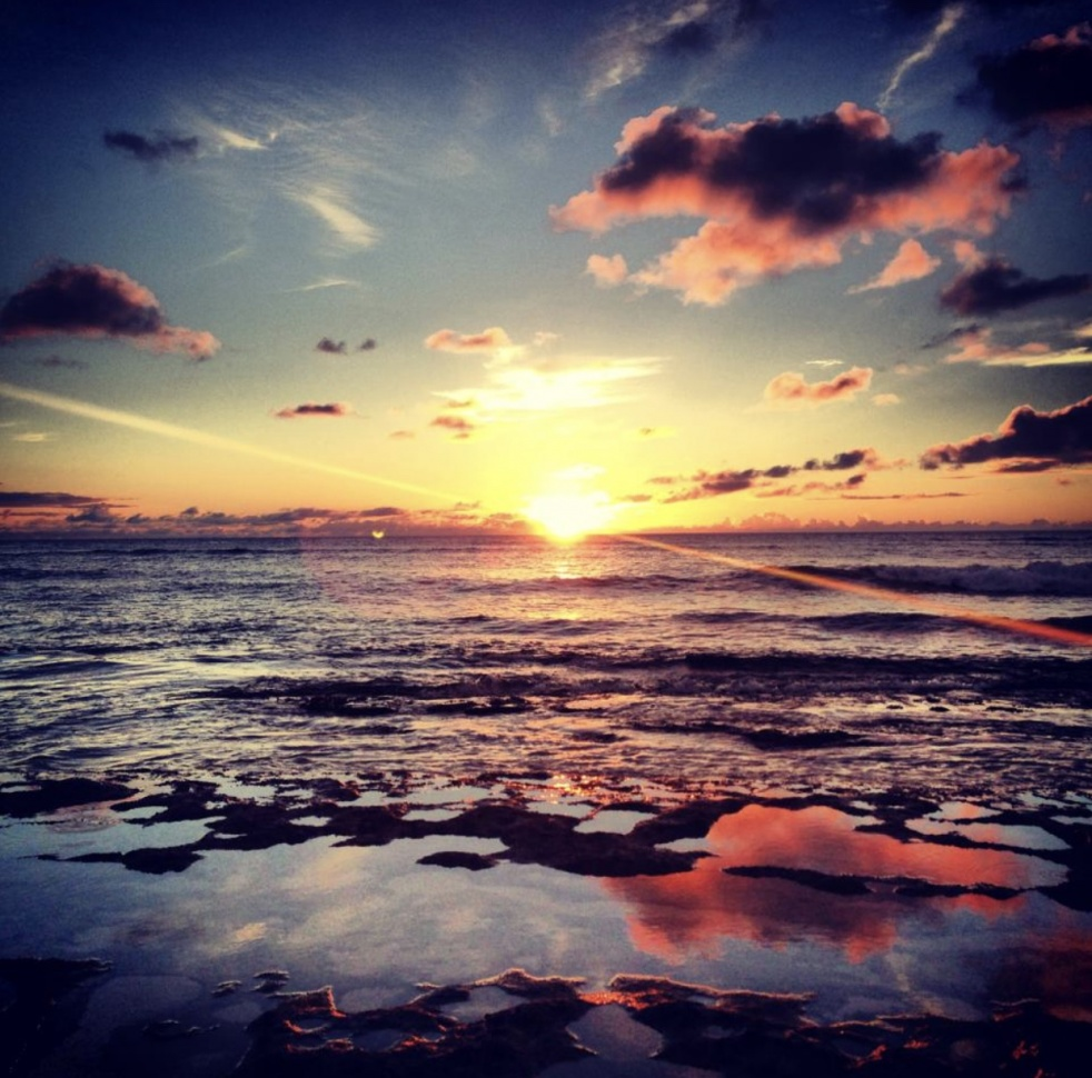 Robert Schuller-Vital Living - imagen de show de portada