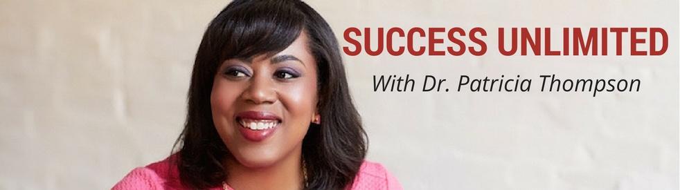 Patricia Thompson's Success Unlimited - imagen de show de portada