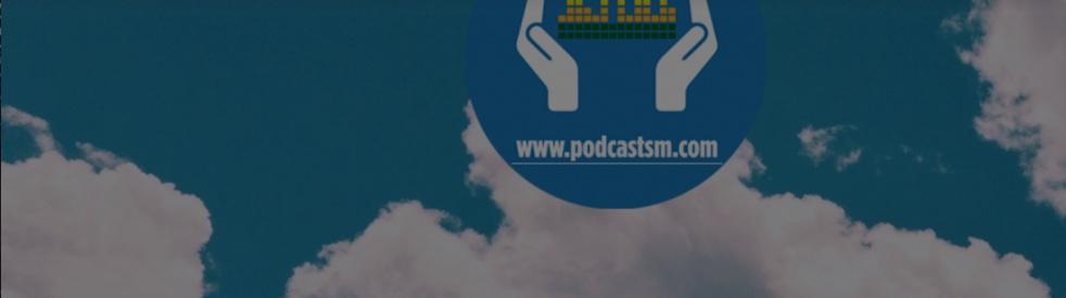 Clara Campoamor Podcast - Cover Image