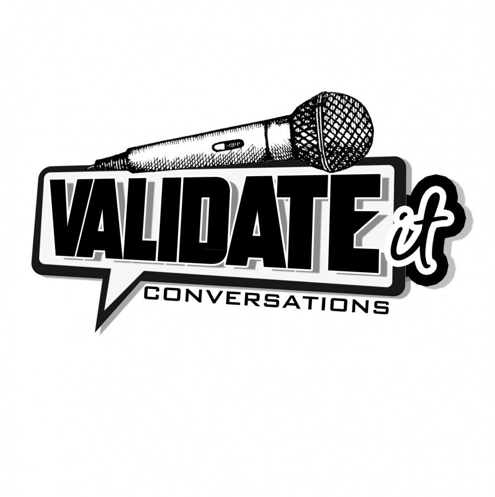 ValidateIT Conversations - immagine di copertina