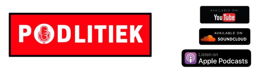 Podlitiek - show cover