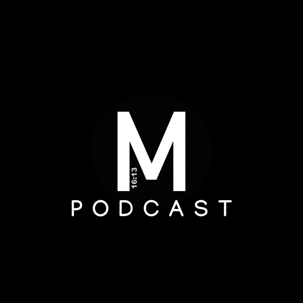 MUGGS Podcast - Cover Image