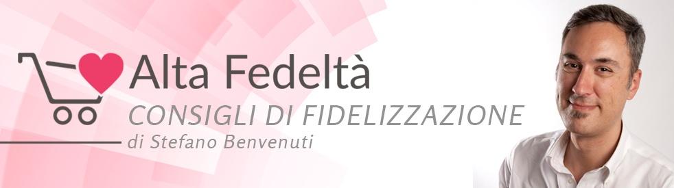 Alta Fedeltà - Cover Image