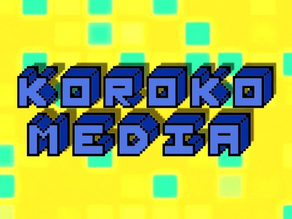 MetaPodcast - imagen de portada