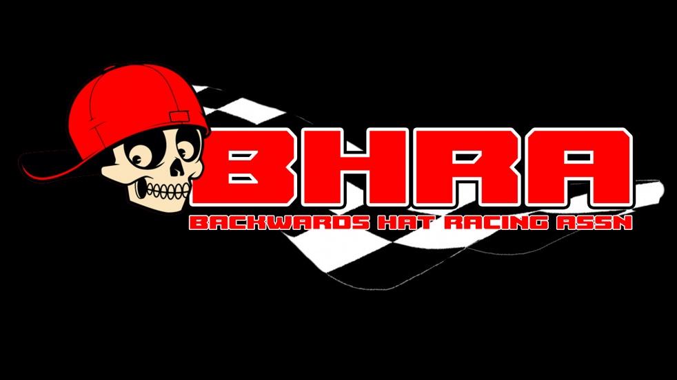 BHRA One To Green - immagine di copertina dello show