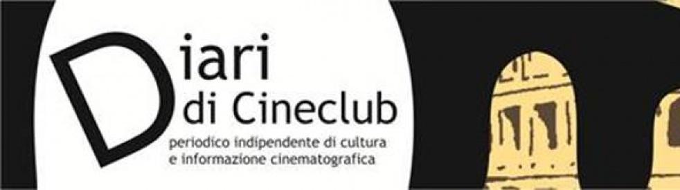 diari di cineclub - Cover Image