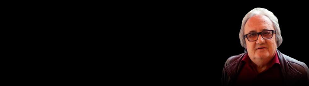 La Buona Notte di Marco Bernardini - Cover Image