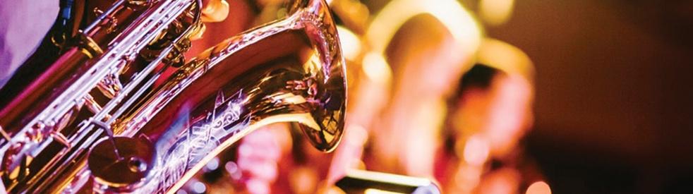 2600 Metros de Salsa - immagine di copertina dello show