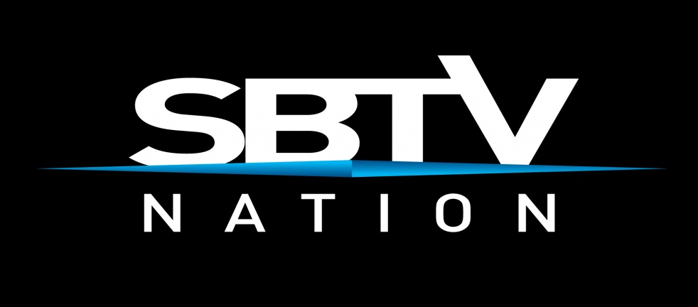 SBTV NATION SHOWS!! - show cover