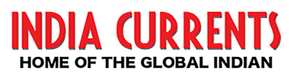 India Currents - immagine di copertina