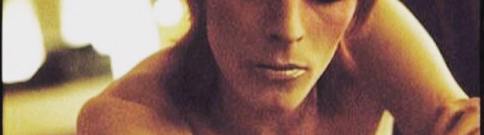 DAVID BOWIE SUNDAY SHOW - imagen de portada