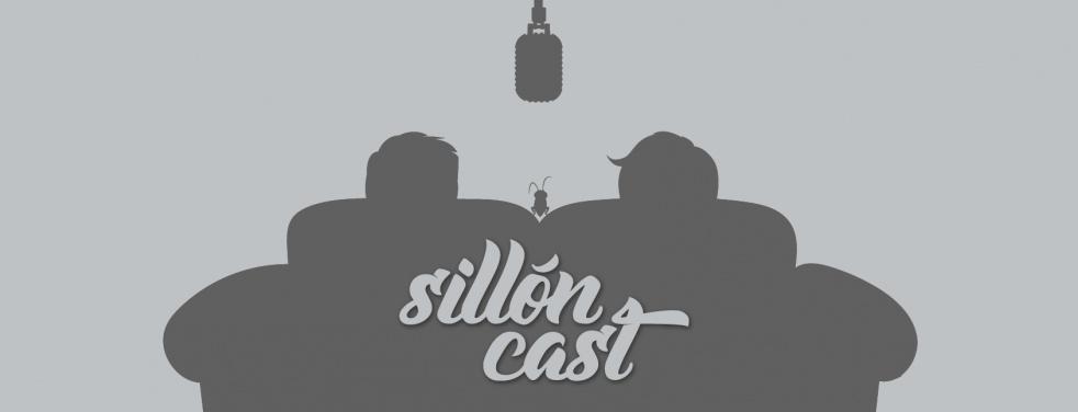 El sillon cast - show cover