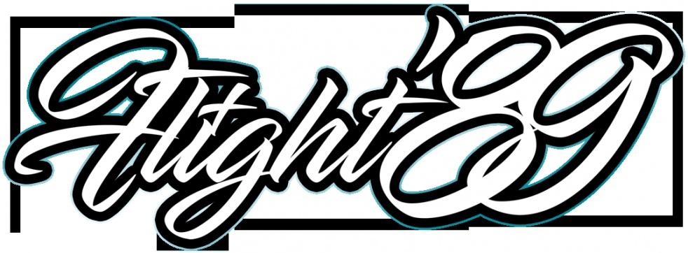 Flight89 - immagine di copertina dello show