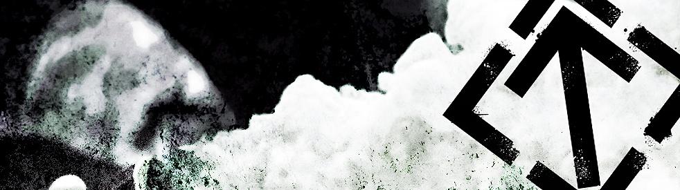 Frontlinjen - show cover