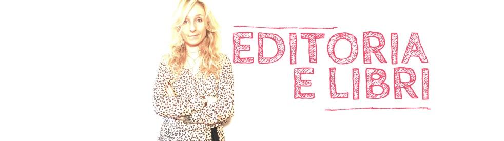 Editoria e Libri - imagen de portada