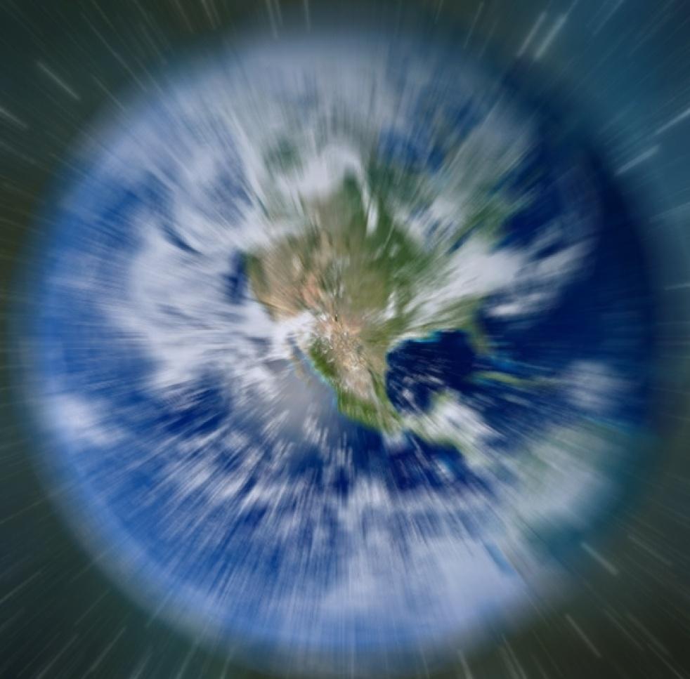 Futuro Emergente - Cover Image