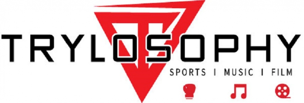 Trylosophy Sports, Music, Film - imagen de show de portada