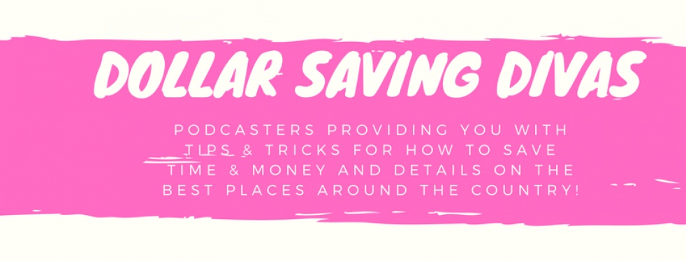 Dollar Saving Divas - show cover
