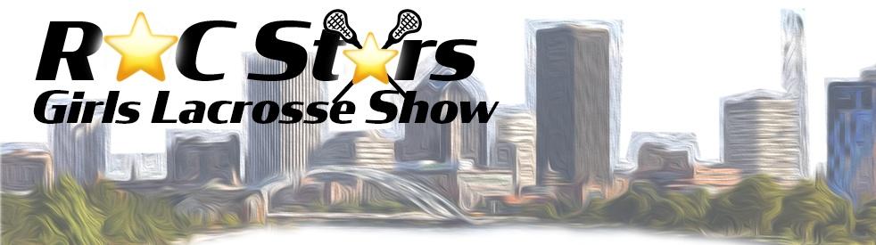 ROC Stars Girls Lacrosse Show - immagine di copertina dello show