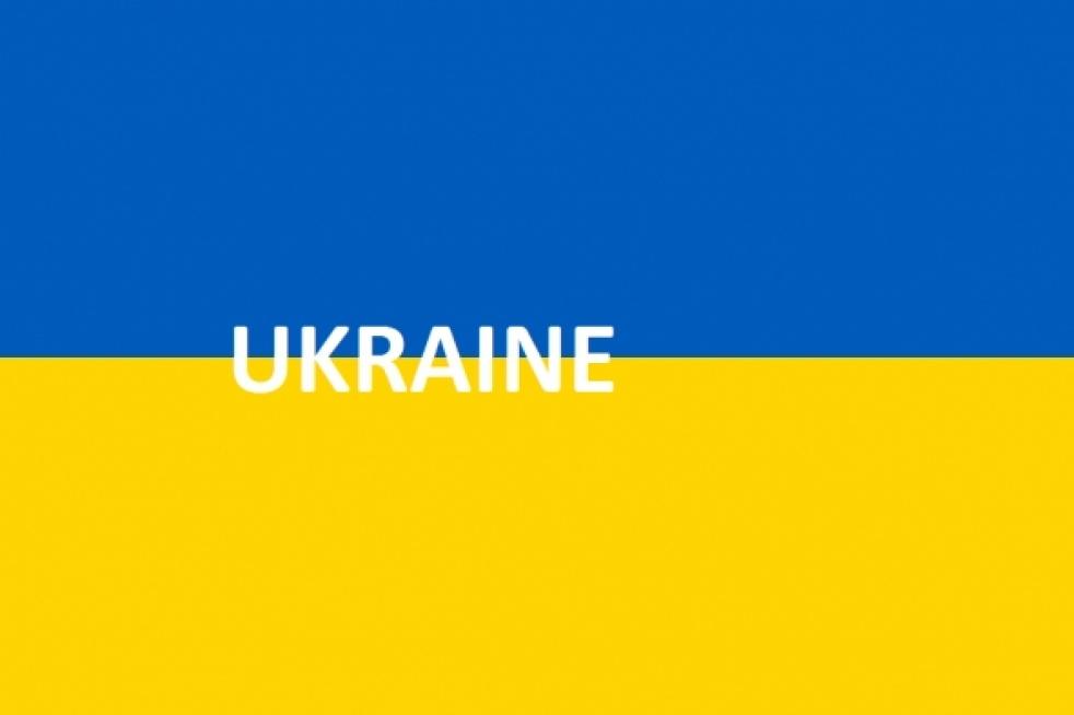 Communauté ukrainienne - show cover