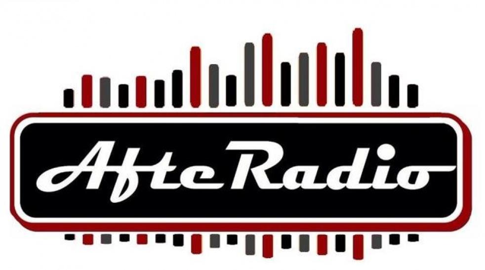Feed AfteRadio - immagine di copertina