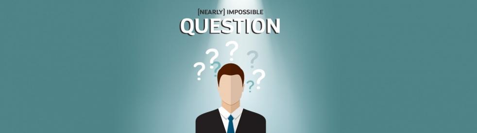 K103's Nearly Impossible Question - imagen de show de portada