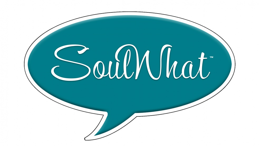 SoulWhat - imagen de show de portada
